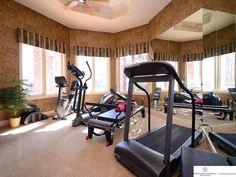 11101 N 78 Street, Omaha Property Listing: MLS® #21605525