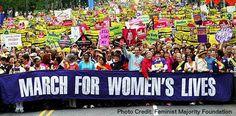 petizione: Russia: Don't Decriminalize Domestic Abuse