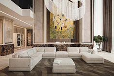 Keoma – мебель, диваны итальянской фабрики Keoma из Италии по низким ценам в PALISSANDRE.ru Couch, Furniture, Home Decor, Italia, Homemade Home Decor, Sofa, Couches, Home Furnishings, Sofas