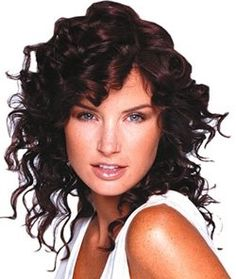 A body wave perm is a great way to get bouncy hair with lots of volume. It is easy to give yourself a professional-quality body wave perm at home...