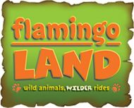 Experienced keeper wanted by Flamingo Land