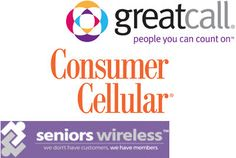 Find out the best senior cell phone plans & the best health care deals in 2016, emergency & safety plans for senior cell phone users are discussed http://www.cell-phone-plans-for-seniors.com/2016/04/elderly-cell-phone-plans.html