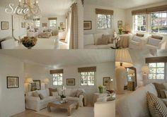 Livingroom # Stue