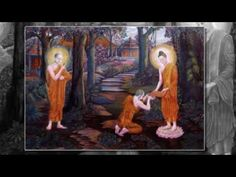 พระมหากัสสปะ - YouTube Buddha Painting, Art, Art Background, Kunst, Performing Arts, Art Education Resources, Artworks