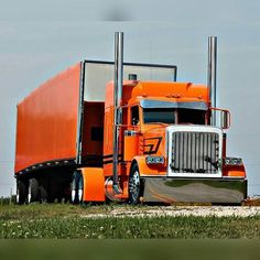 KEEP ON TRUCKIN'  Nice Page. Quick message to the best relocate company. You should vehicle with us. Premium Exotic Auto Enclosed Transport. We are coast to coast and local. Give us a call. 1-877-eHauler or click LGMSports.com