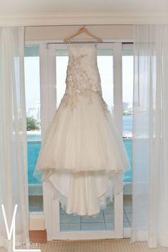 Introducing Mr.& Mrs. Jones « David Tutera Wedding Blog • It's a Bride's Life • Real Brides Blogging til I do!