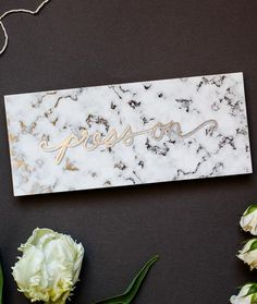 Southern Grace™: Press On: A scripted master's collection at first blush enveloping pearls of encouragement bookmarking keepsakes for the soul.