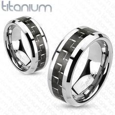 Hey, I found this really awesome Etsy listing at http://www.etsy.com/listing/167543022/titanium-wedding-band-free-engraving