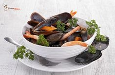 Nutrientes para mejorar tu tono muscular.