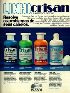 crisan80.jpg (1016×1341)