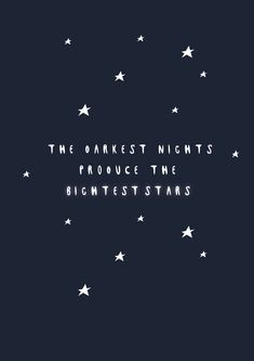 Brightest stars desi