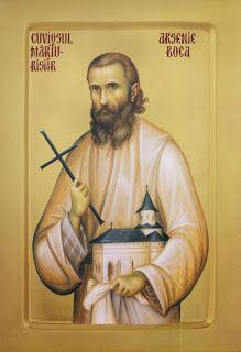 Angel Images, Nova, Byzantine Icons, Orthodox Christianity, Orthodox Icons, Catholic, Saints, Bible, Random