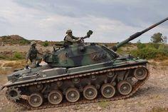 Un militar fallece y otros resultan heridos por explosión en Rusia