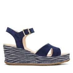 9b2fe9c51379 Women s shoes from Clarks combine comfort   style