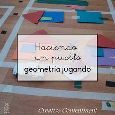 Haciendo un pueblo: geometría jugando http://blgs.co/_2AUW5