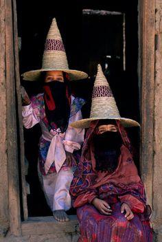 dove trovare donne in rio de janeiro donne single gijon