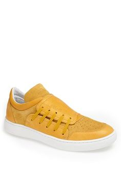 low priced 489a9 5cd54 PUMA  Alexander McQueen - Joust Evo  Sneaker (Men) available at  Nordstrom