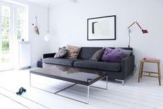 Little Nordic House ♥ Малка северна къща | 79 ideas