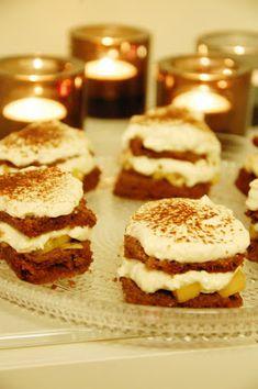 Makeaa murmelin täydeltä: Rommi-rusinaleivokset Pancakes, French Toast, Breakfast, Food, Breakfast Cafe, Pancake, Essen, Yemek, Meals