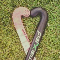 HockeY is my life!!