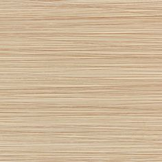 Daltile product: Fabrique Soleil Linen P687.  Possible flooring for our entry, front hall and kitchen