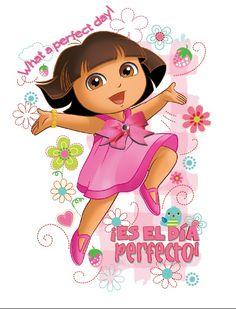 Baby Disney, Disney S, Nickelodeon Cartoons, Dora The Explorer, Baby Art, Betty Boop, Tinkerbell, Minnie Mouse, Geek Stuff