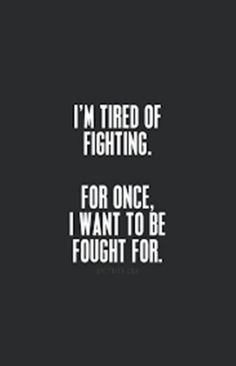 Depressing Quotes 365 Depression Quotes and Sayings About Depression life 24 Motivacional Quotes, Mood Quotes, Funny Quotes, Funny Memes, I'm Done Quotes, Worth It Quotes, Sad Sayings, Change Quotes, Attitude Quotes