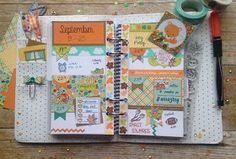 Craftin Desert Divas Blog: September Release Sneak Peek Day 4