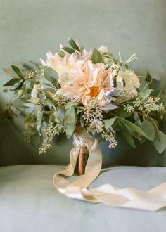 romantic-whimsical-wedding-inspiration-plumprettysugar-4 width=