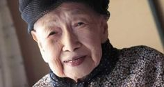 Toyo Shibata, a Japanese housewife, started writing poetry as a very old lady, and published two best-selling poetry books after age 98.   http://24-7kpop.com/wp-   WOW!!!!content/uploads/2013/01/toyo_shibata.jpg#  toyo_shibata.jpg (615×326)