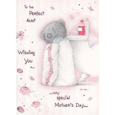 mothers day cards tatty - Google-haku