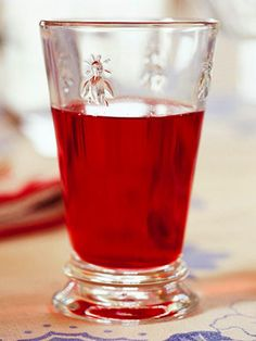 Cranberry juice | Healthy and Refreshing | Pinterest | Cranberry Juice ...