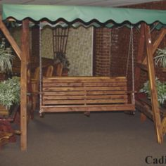 Wonderful solid wood backyard furniture and other items- made in OKLAHOMA-USA!!!!