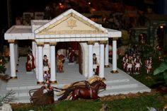 Palacio de Herodes 1