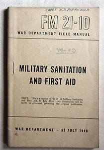 the engineer soldier s handbook fm 13 dept of army field manual rh pinterest com Army Field Manual 3 21.5 Army Field Manual Library