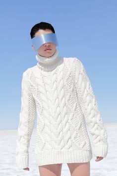 fashionblogger's image