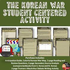 Teaching History, Teaching Science, Social Science, Social Studies Resources, Teacher Resources, Teaching Strategies, Teaching Ideas, Secondary Source, Us History