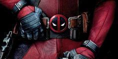 FILM REVIEW: 'DEADPOOL' — Latino-Review.com