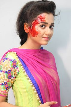 Here i just created a thread for the pics that are posted in various social networking sites of swaragini cast members and here is the thread Beautiful Girl Photo, Cute Girl Photo, Beautiful Girl Indian, Most Beautiful Indian Actress, Cute Beauty, Beauty Full Girl, Beauty Women, Indian Girl Bikini, Beautiful Female Celebrities