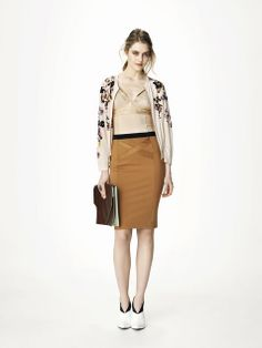 PF14LOOK025 By Malene Birger