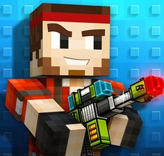 Pixel Gun Mod Apk 2020 latest version with anti ban and other unlimited feature which you will get in this mod apk unlimited money, diamonds, and god mod Custom Capes, Survival, Pocket Edition, Star Citizen, Pvp, Aesthetic Stickers, Indie Games, Some Pictures, Free Games