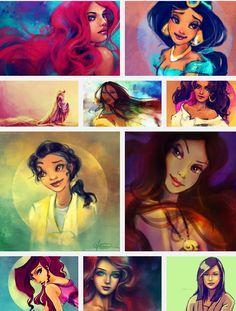 disney princess pocahontas drawings - Google Search