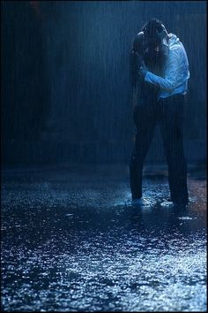 Rain on Pinterest | Rain Photography, Rain and Summer Rain