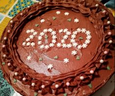 Kókuszos habtekercs Recept képpel - Mindmegette.hu - Receptek Cake, Food, Pie Cake, Pie, Cakes, Essen, Yemek, Meals, Cookie