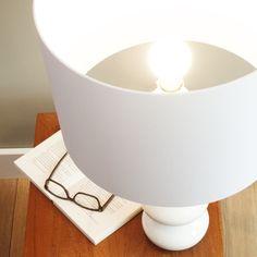 Innr Smart LED, dimmbar mit Hue Bridge 2.0 oder...