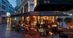 Athens, Going Out, Greece, Things To Do, Style Inspiration, Beach, Islands, Restaurants, Amazing