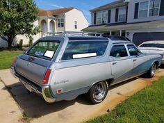 Buick Wagon, Station Wagons For Sale, Sports Wagon, Washer Pump, Torque Converter, Vacuum Pump, Voltage Regulator, Rear Wheel Drive, Long Island