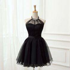 Dulce 16 corto sin mangas de tul puffy vestidos de bola vestidos de baile 2016 para los adolescentes de la mujer vestido de banquete de boda del envío libre S3378(China (Mainland))