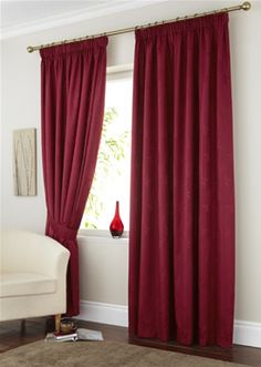 Aurora Home Grommet Top Thermal Insulated 120 Inch Blackout Curtain