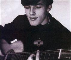 David Gilmore Google Image Result for http://www.neptunepinkfloyd.co.uk/photos/var/albums/David-Gilmour-Photos/Young-David-Gilmour-Photos/Young%2520David%2520Gilmour%2520Photos%2520(35).jpg%3Fm%3D1315619508